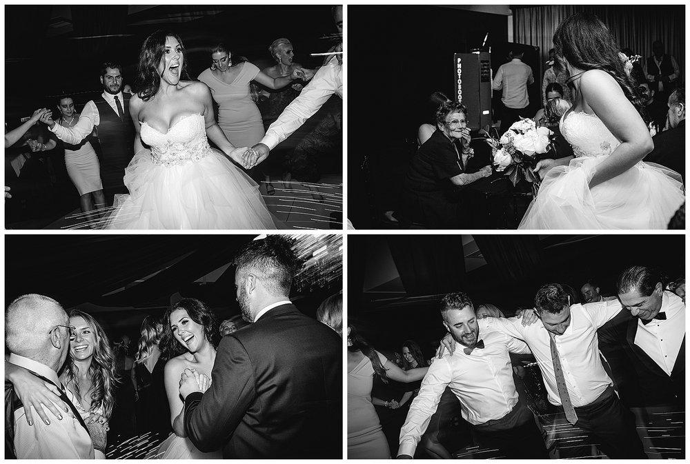 Frasers Wedding 019.jpg