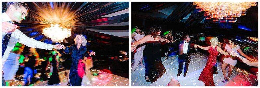 Frasers Wedding 022.jpg