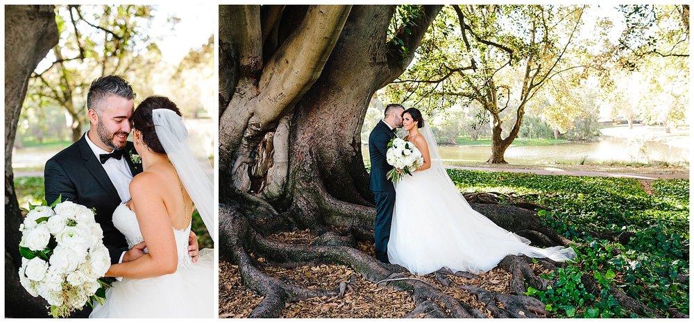 Frasers Wedding 023.jpg
