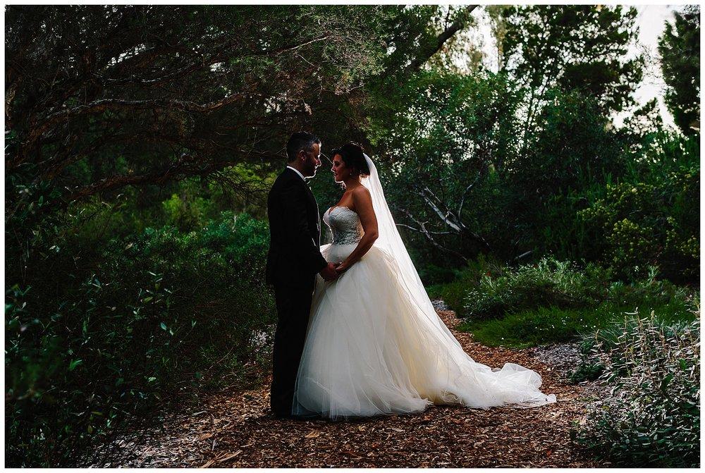 Frasers Wedding 024.jpg