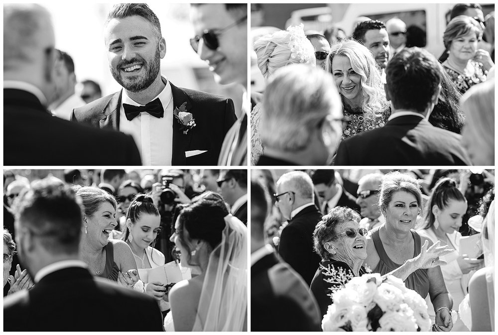 Frasers Wedding 026.jpg