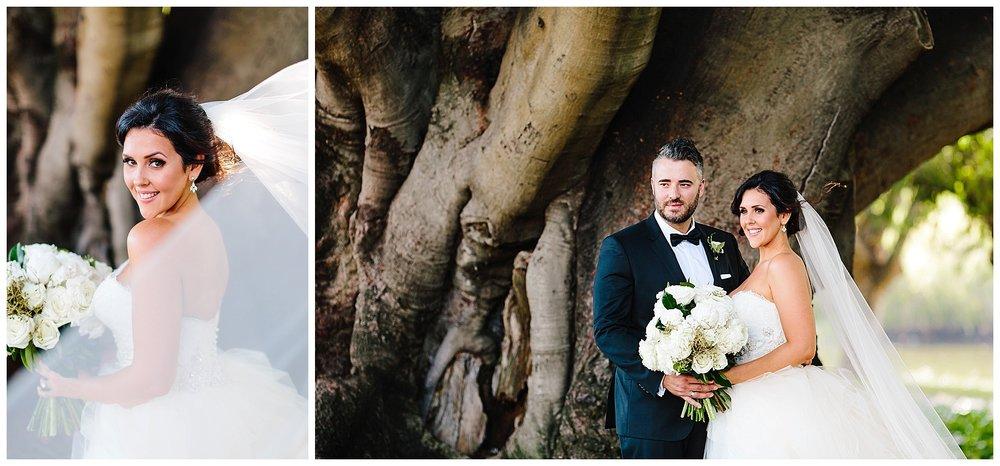Frasers Wedding 027.jpg