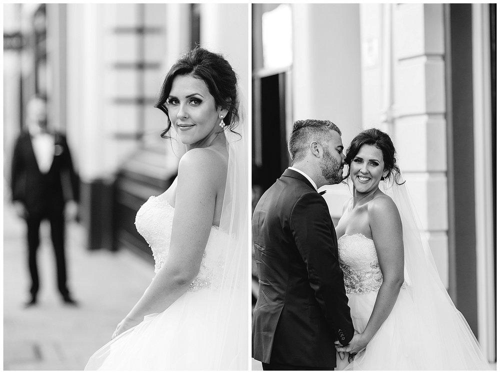 Frasers Wedding 029.jpg