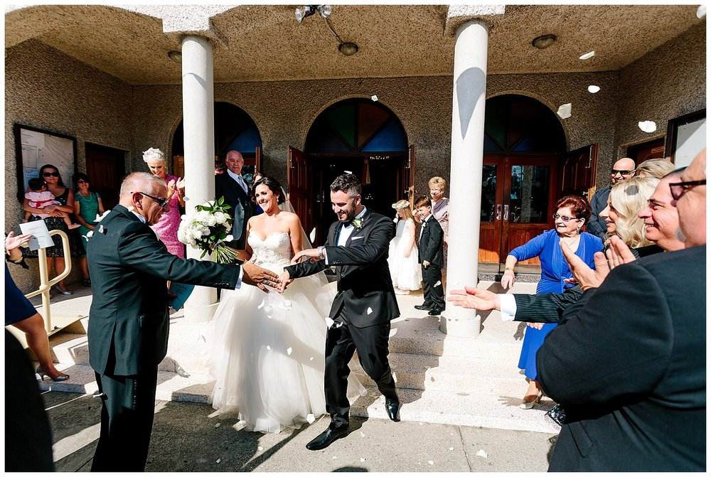 Frasers Wedding 030.jpg