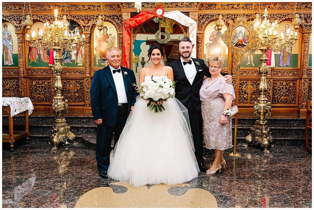 Frasers Wedding 032.jpg