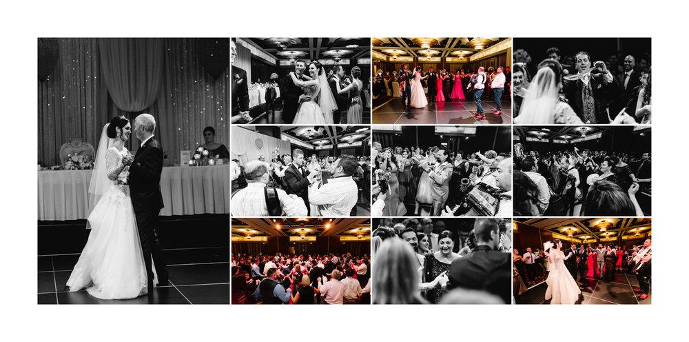 Macedonian wedding venue Perth