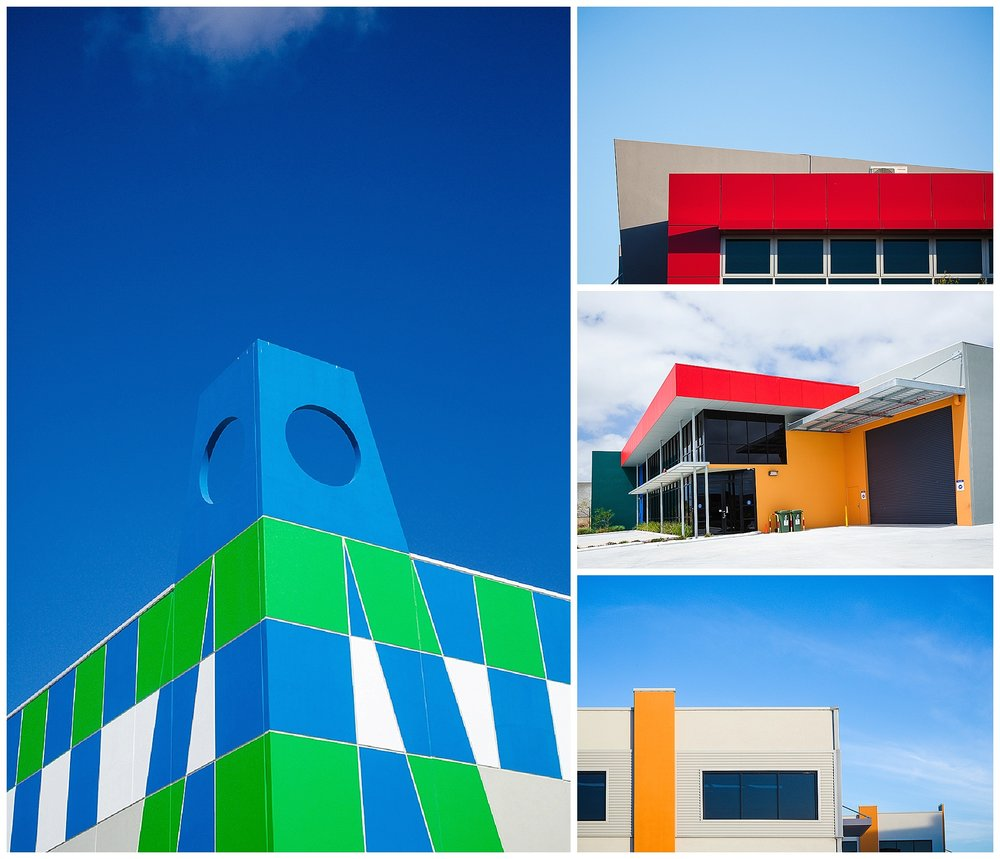 Real estate photography Fremantle