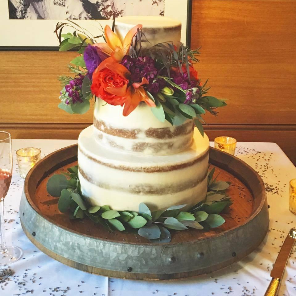 Cake10.jpg