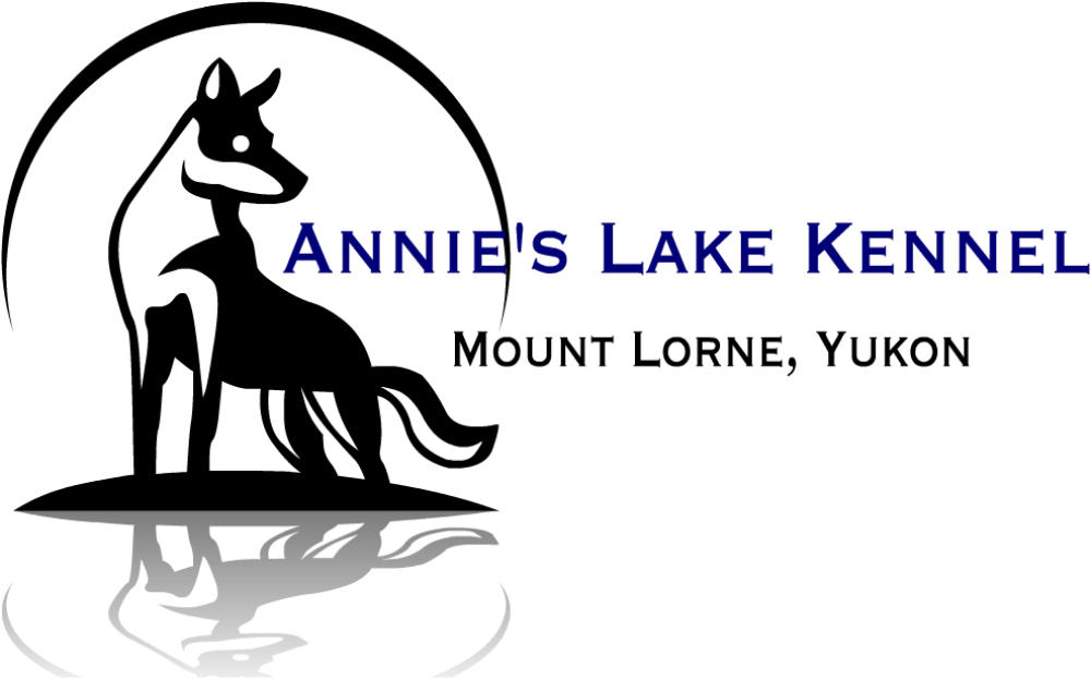ANNIE'S LAKE KENNEL
