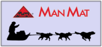 Go to  www.manmat.cz/en  to view the various sled dog and horse riding equipment that they provide.  Great quality, well designed, and specialized for various specifications.
