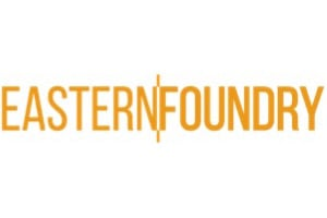 Eastern Foundry Logo.jpg