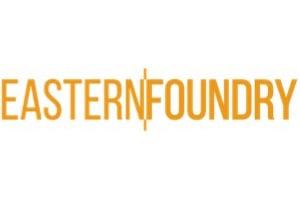 Eastern Foundry Logo.jpg
