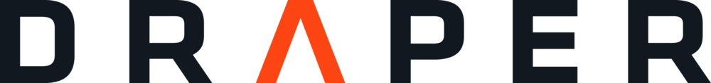 Draper-Primary-Logo-RGB.png