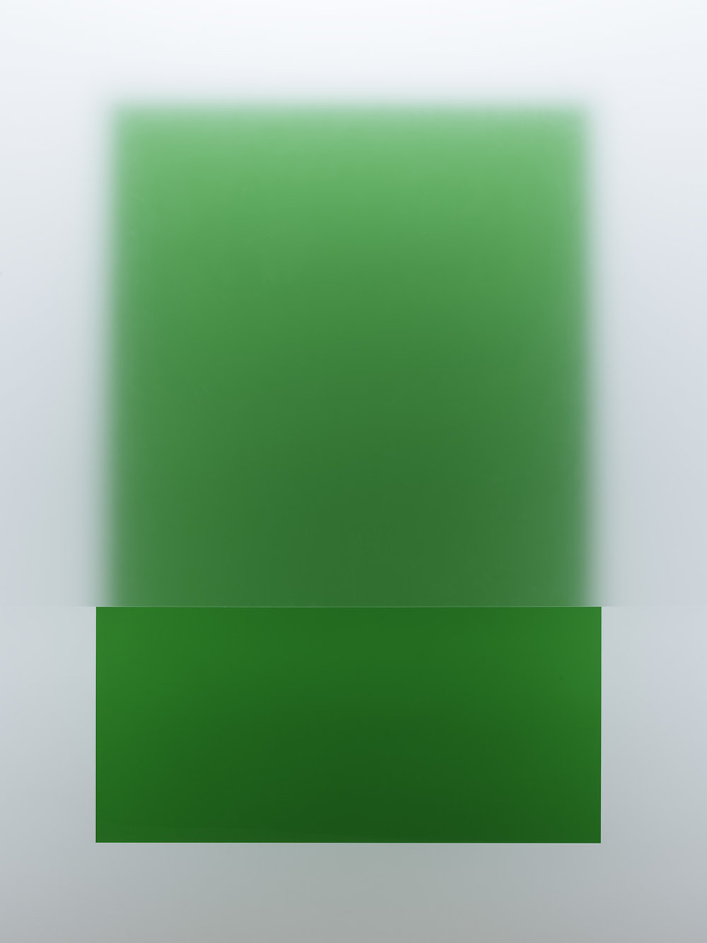 Green Red-Orange 5.jpg