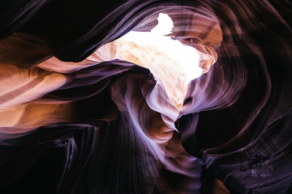bedford-canyon.jpg