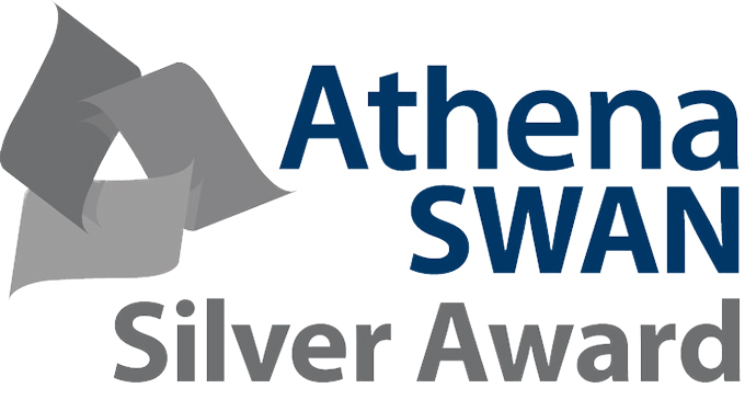 Athena-Swan-Silver-Award-logo.jpg