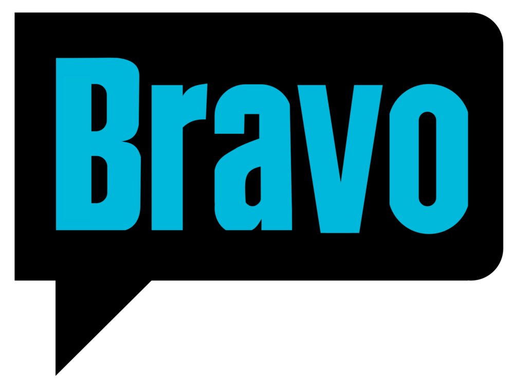 Bravo-TV-Logo-Wallpaper.png