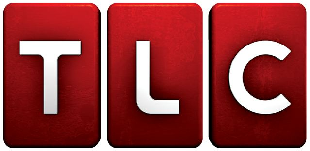 TLC-Logo-2012-Wide.jpg