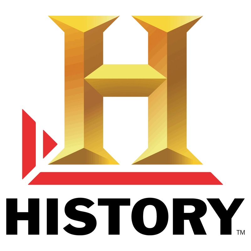 History_channel_us.png
