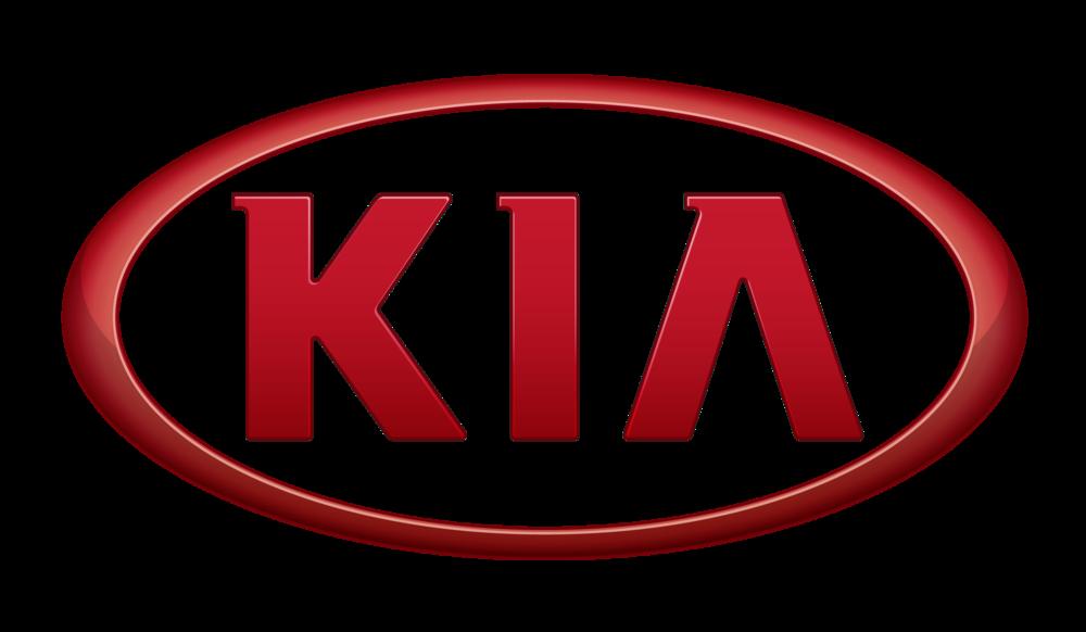 KIA-logo.png