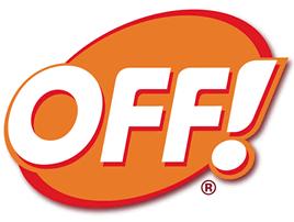 OFF-Logo.png