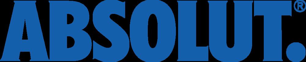 absolut-logo-png-detsky-nabytek-info-1863.png