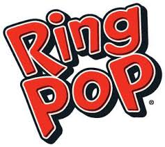 ring pop.jpeg
