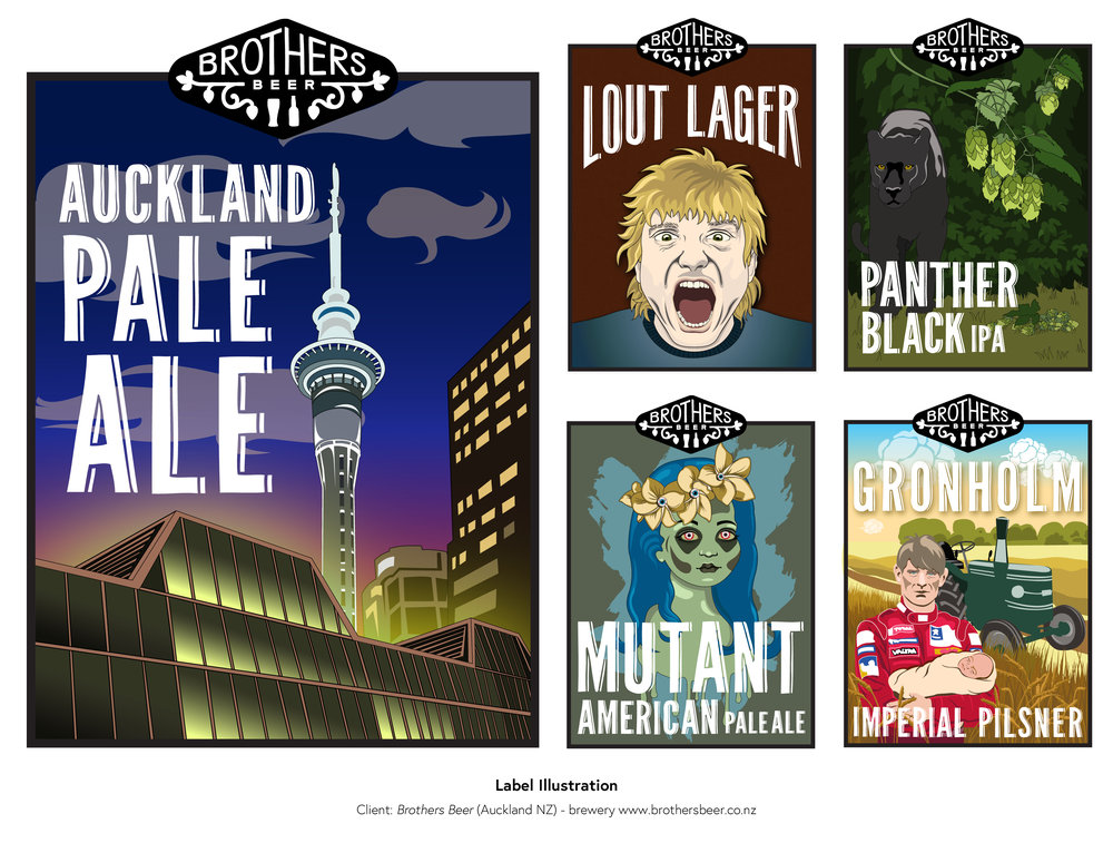 Lexy Illustration - Brothers Beer.jpg