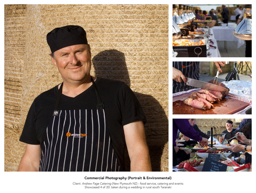 Lexy Illustration - Andrew Fage Catering.jpg