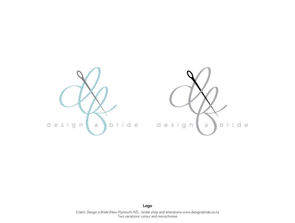 Lexy Illustration - Design a Bride.jpg