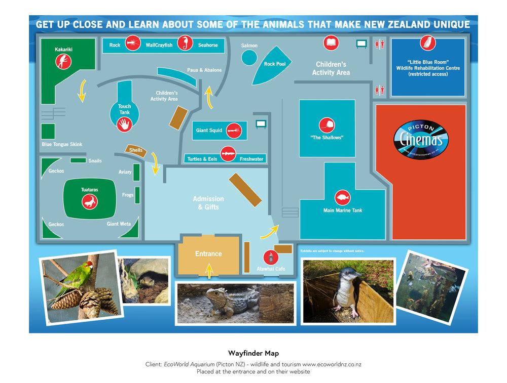 Lexy Illustration - EcoWorld Aquarium (2).jpg