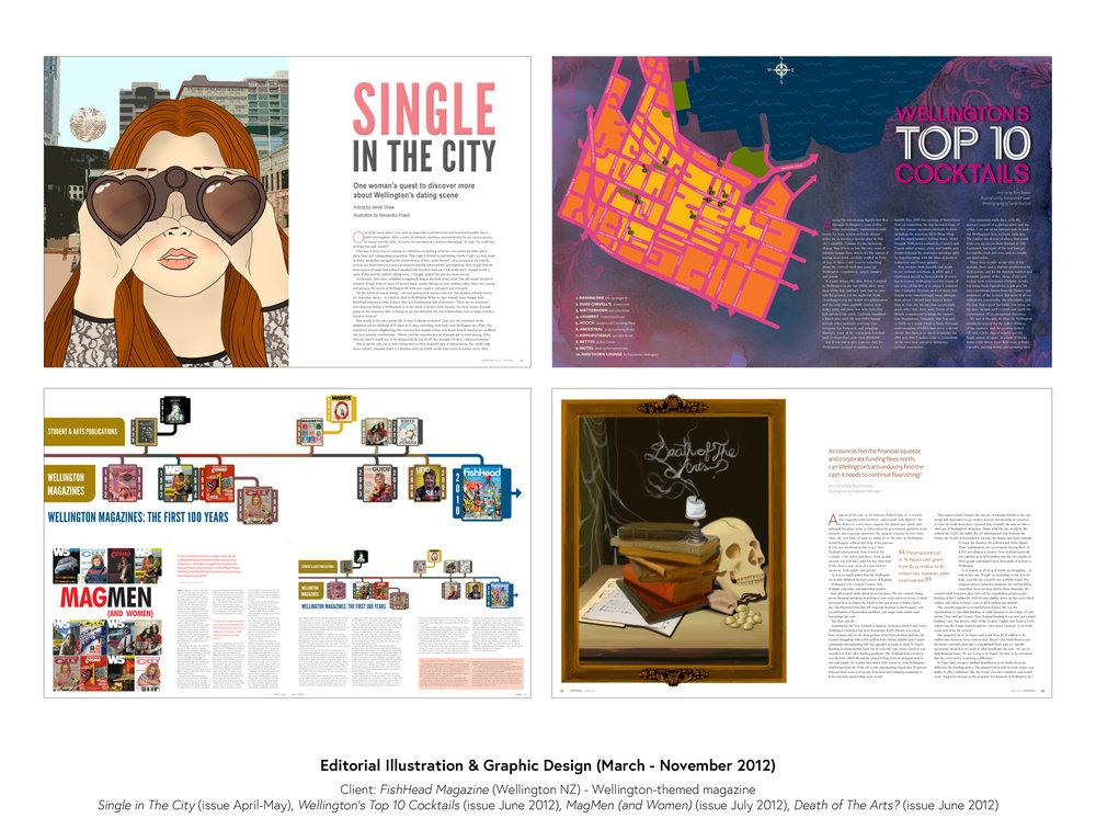 Lexy Illustration - FishHead Magazine.jpg