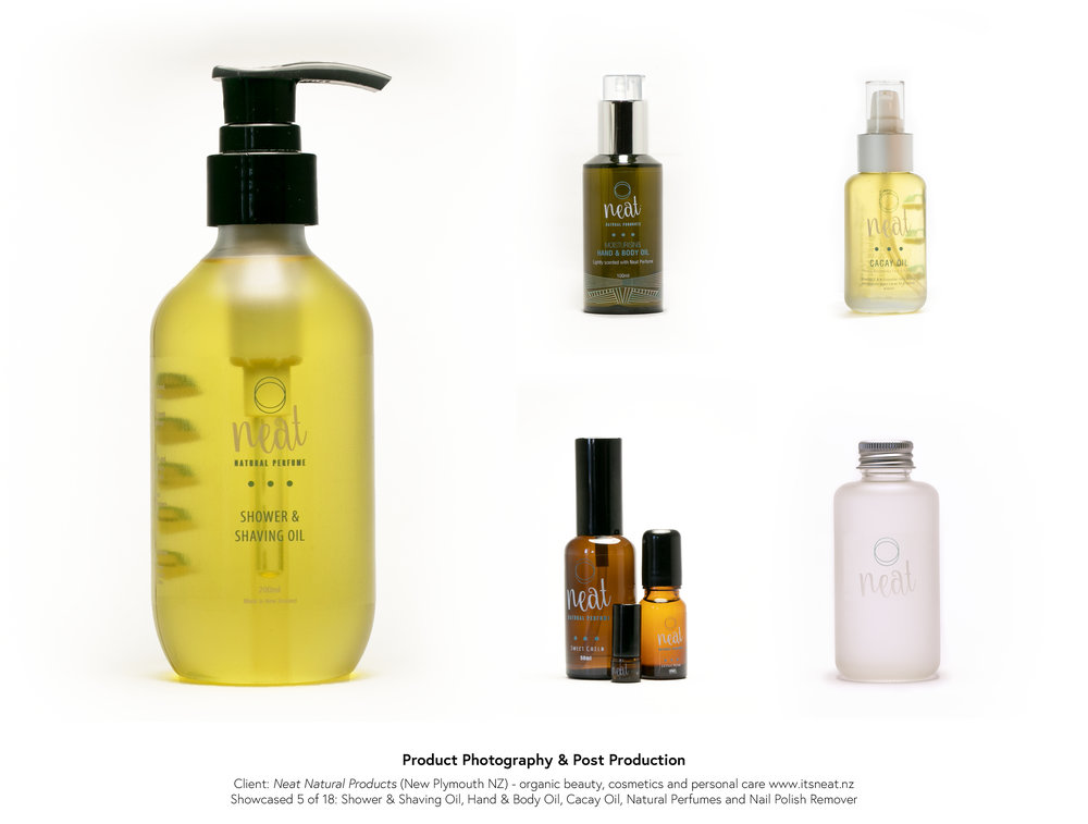 Lexy Illustration - Neat Natural Products (1).jpg