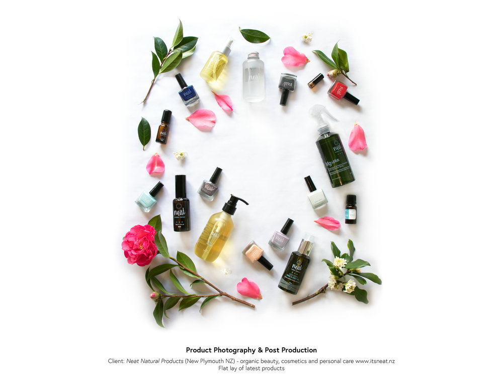 Lexy Illustration - Neat Natural Products (2).jpg