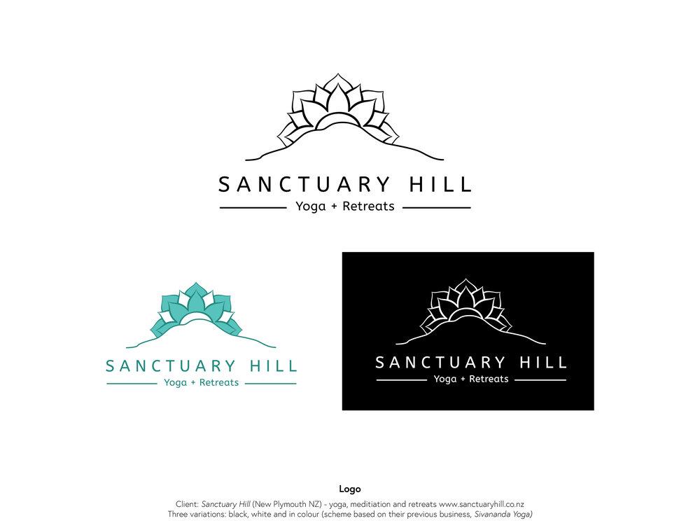 Lexy Illustration - Sanctuary Hill.jpg