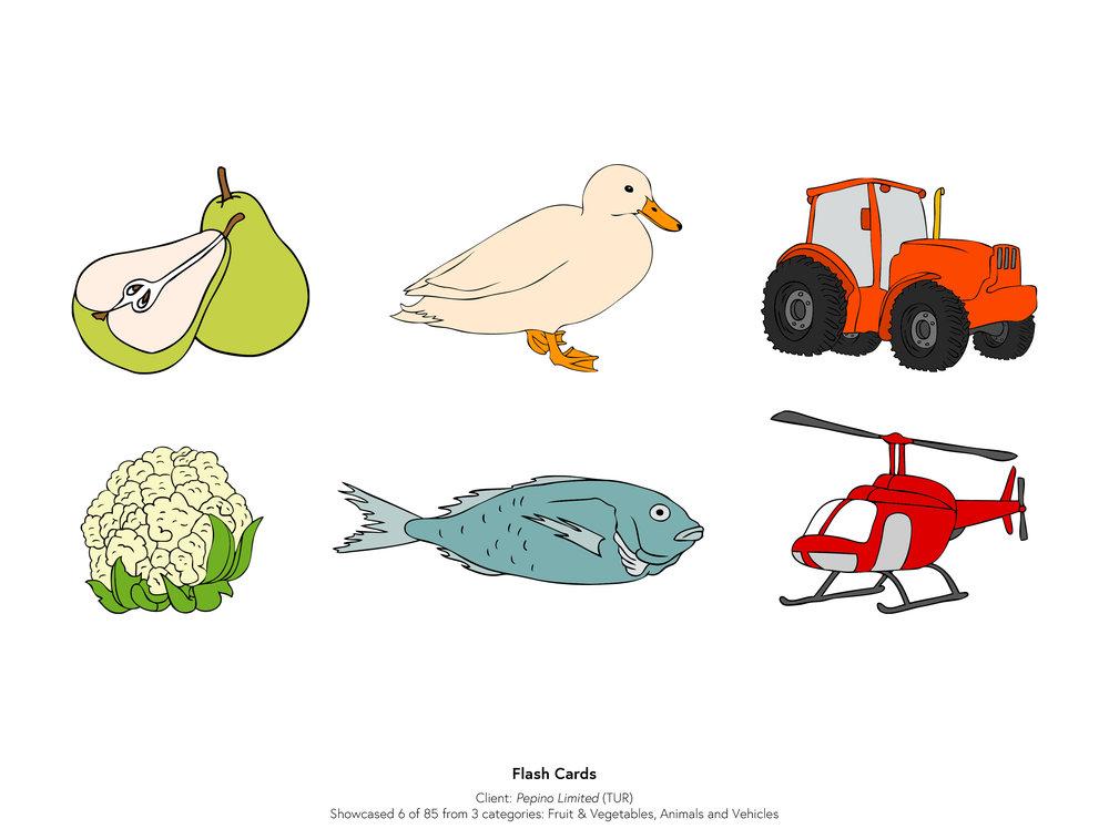 Lexy Illustration - Pepino Limited.jpg
