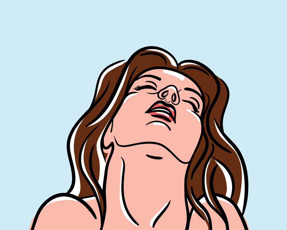 Orgasm.jpg