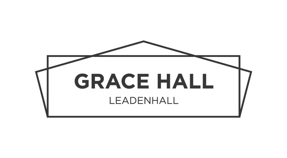 Grace Hall Logo.jpg
