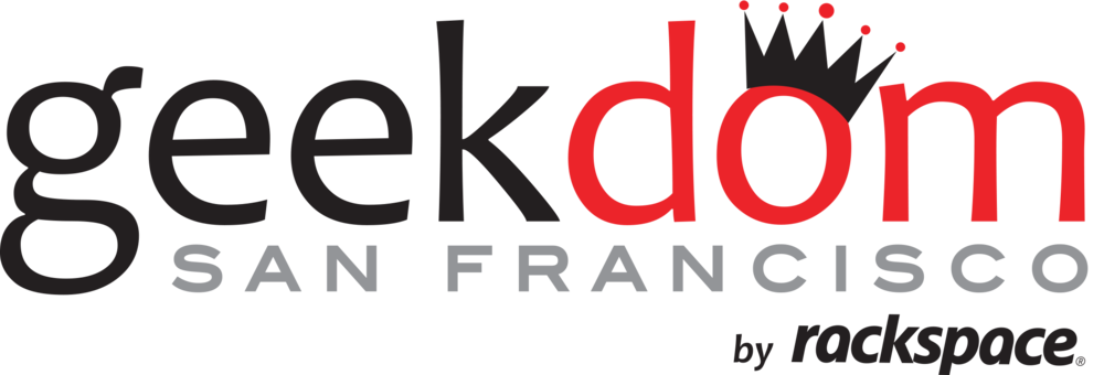 Geekdom SF Logo White.png
