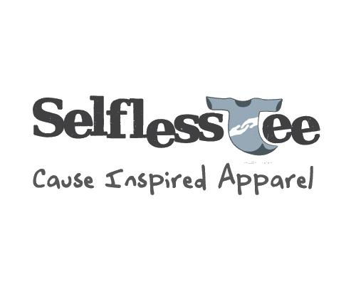 selflesstee_logo.png