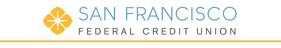 SFFCU_logo.png