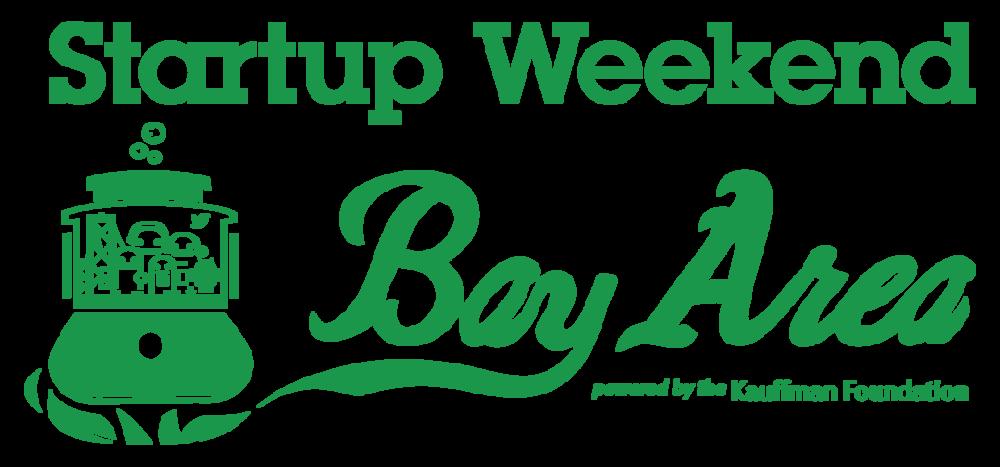 StartupWeekend_BayArea_green_N.png