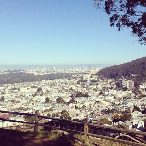 Location of the @selflesstee #photoshoot today in #sanfrancisco