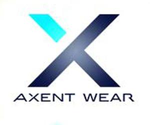 Axent-Wear.jpg