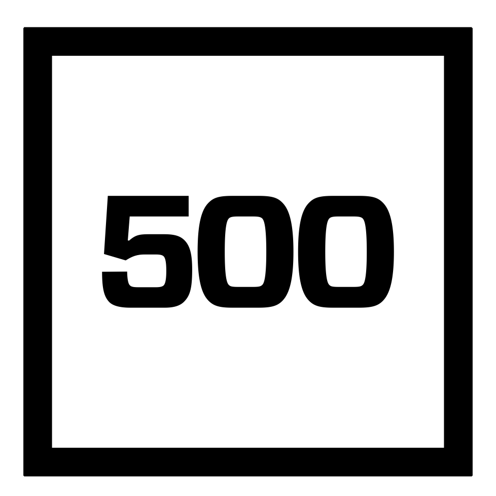 500Startups_white.png