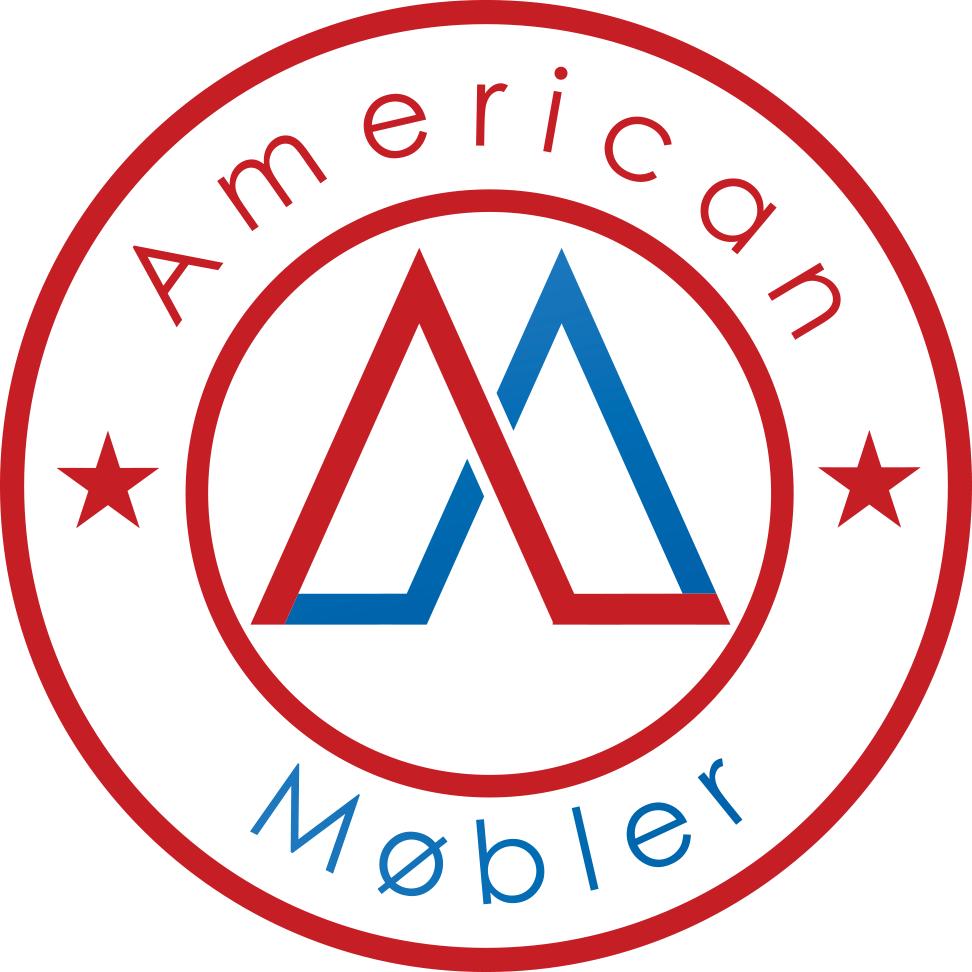 American-Mobler_logo.png