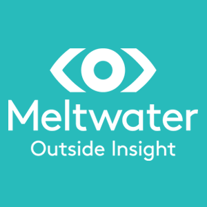Meltwater_square_logo.png
