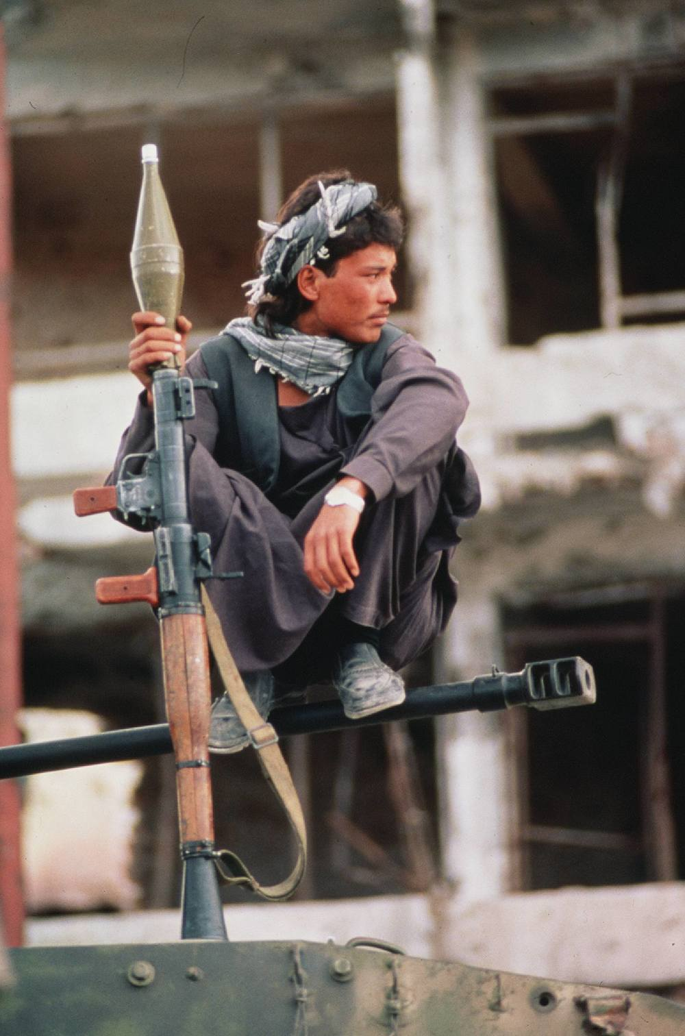 AFGHANISTAN FIGHTER.jpg