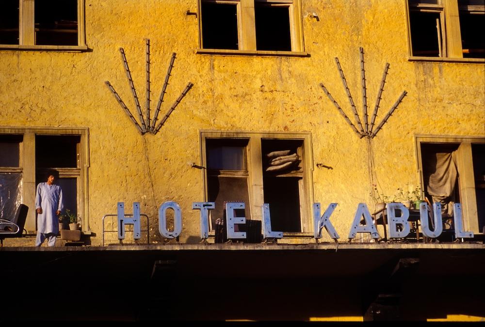 HOTEL KABULFGHANISTAN 29.jpg