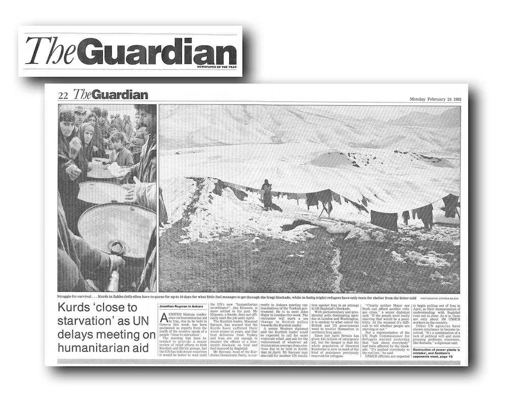 guardian 3.jpg